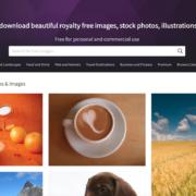Free stock photos from Picspree